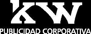 KW Publicidad Corporativa