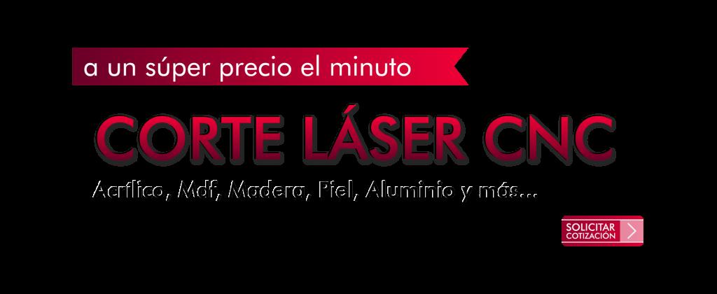 Laser fibra óptica 1,