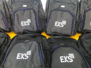 ·EKS ·KW 4, Trabajos Recientes