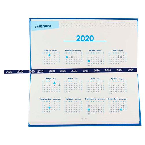 AGBT 020 AR agenda de bolsillo terra 2020 ar 3