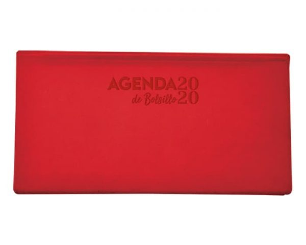 Agenda Bolsillo AB2020 DOBLEVELA-4