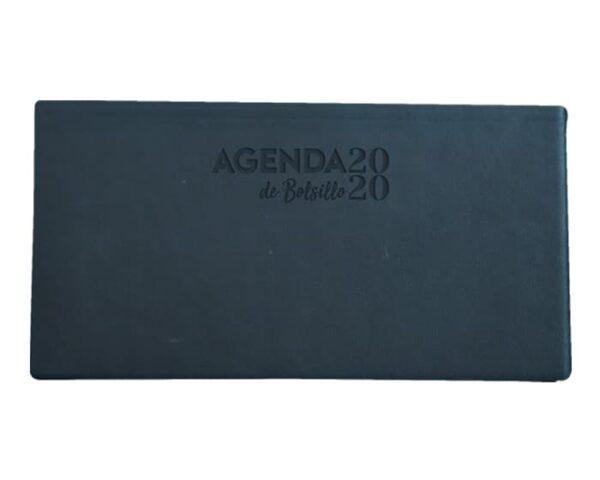 Agenda Bolsillo AB2020 DOBLEVELA-5