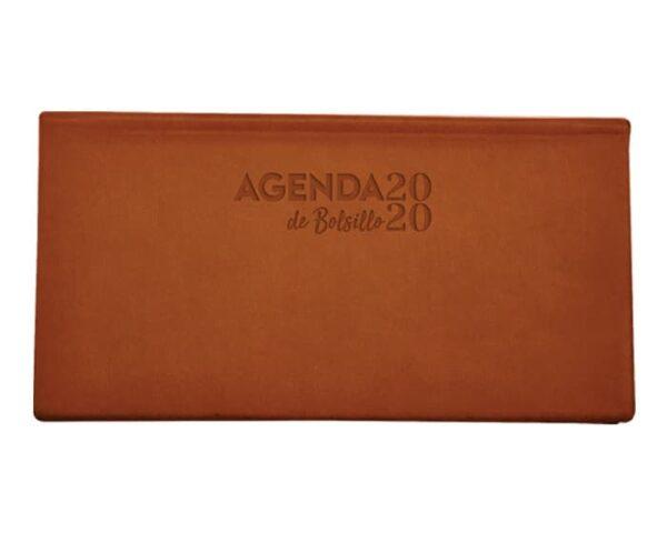 Agenda Bolsillo AB2020 DOBLEVELA-6