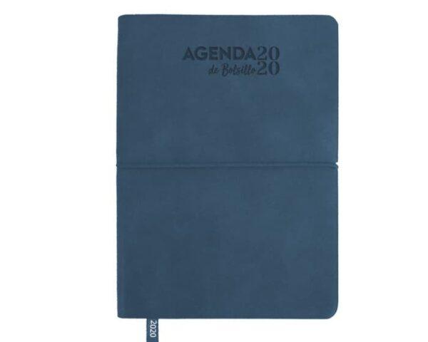 Agenda Bolsillo Flex ABP2020 DOBLEVELA-4