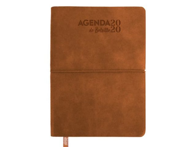 Agenda Bolsillo Flex ABP2020 DOBLEVELA-5