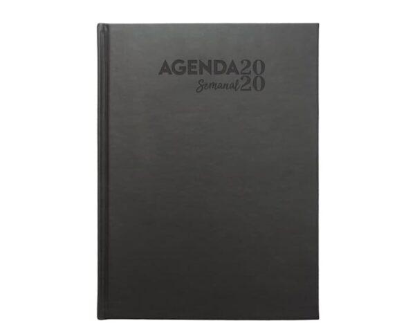 Agenda Semanal AS2020 DOBLEVELA-2