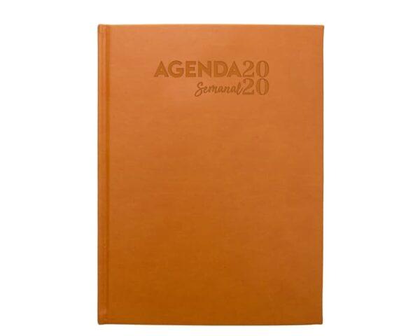 Agenda Semanal AS2020 DOBLEVELA-3