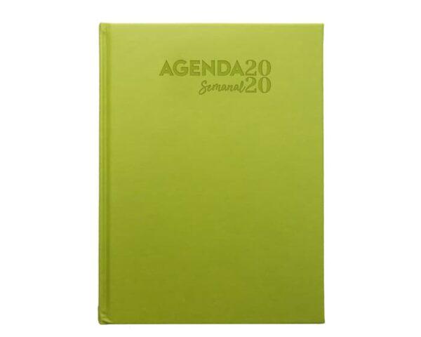 Agenda Semanal AS2020 DOBLEVELA-5
