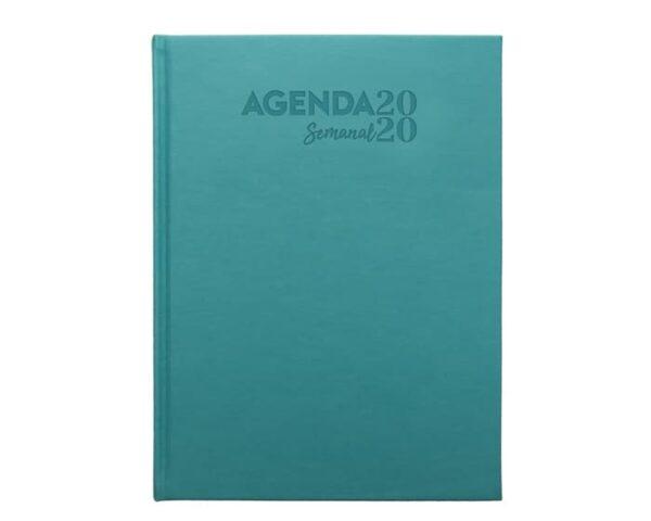Agenda Semanal AS2020 DOBLEVELA-6