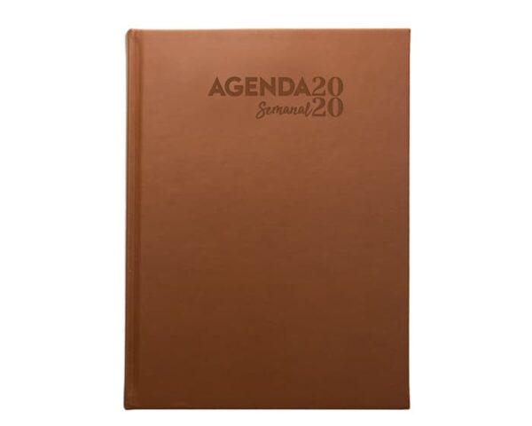 Agenda Semanal AS2020 DOBLEVELA-8