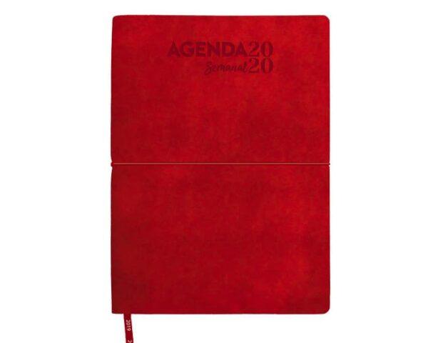 Agenda Semanal Flex ASP2020 DOBLEVELA-3