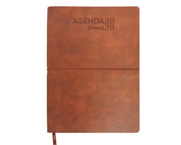 Agenda Semanal Flex ASP2020 DOBLEVELA-5