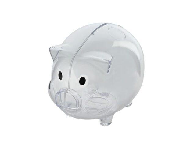 Alcancia Pig MNY4333 DOBLEVELA-3