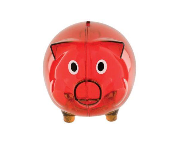 Alcancia Pig MNY4333 DOBLEVELA-4