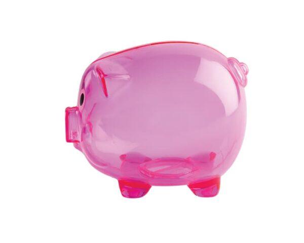 Alcancia Pig MNY4333 DOBLEVELA-5