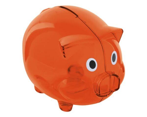Alcancia Pig MNY4333 DOBLEVELA-6