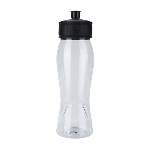 ANF 003 B cilindro twister blanco translucido 1