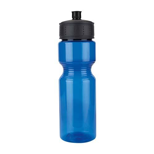 ANF 004 A cilindro shadow azul translucido 1
