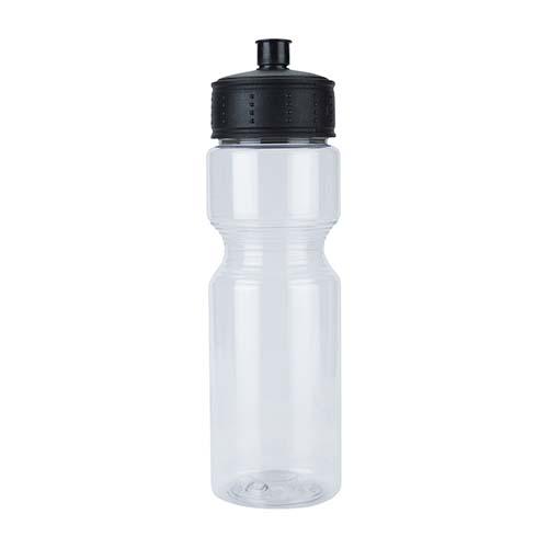 ANF 004 B cilindro shadow blanco translucido