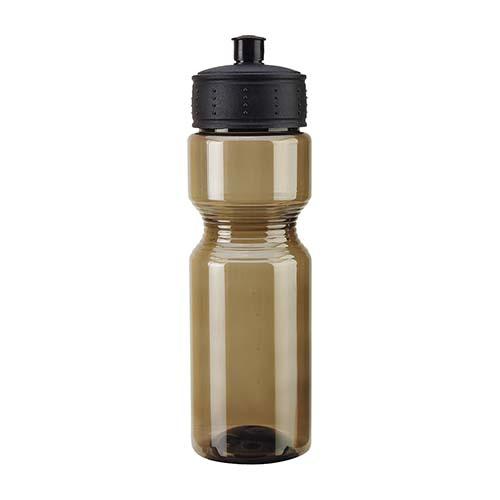 ANF 004 H cilindro shadow humo translucido