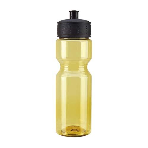 ANF 004 Y cilindro shadow amarillo translucido 3