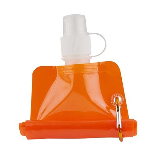 ANF 005 O cilindro mabira color naranja 2