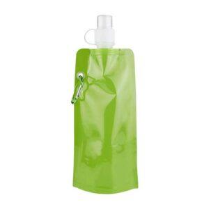 ANF 005 V cilindro mabira color verde