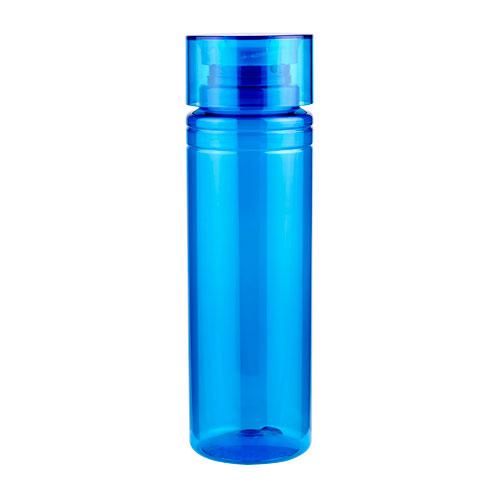 ANF 006 A cilindro lake color azul 1