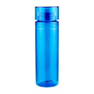 ANF 006 A cilindro lake color azul