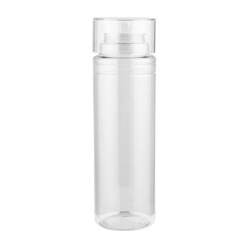 ANF 006 B cilindro lake color blanco