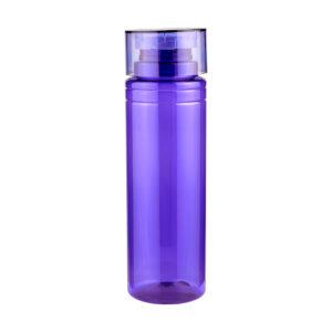 ANF 006 M cilindro lake color morado