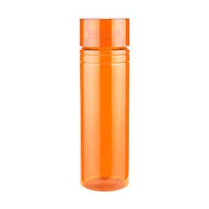 ANF 006 O cilindro lake color naranja