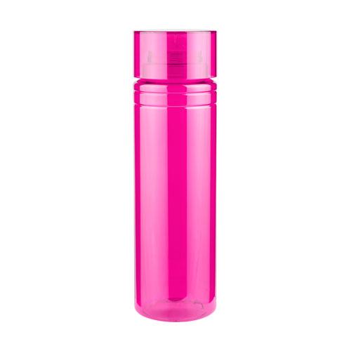 ANF 006 P cilindro lake color rosa 1