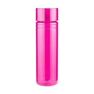 ANF 006 P cilindro lake color rosa