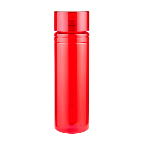 ANF 006 R cilindro lake color rojo 3