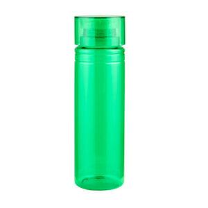ANF 006 V cilindro lake color verde