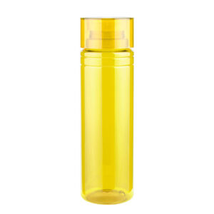 ANF 006 Y cilindro lake color amarillo