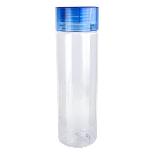 ANF 007 A cilindro spring color azul
