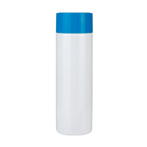 ANF 007 AS cilindro spring color azul solido 1