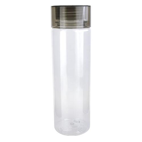 ANF 007 H cilindro spring color humo 1