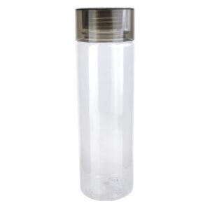 ANF 007 H cilindro spring color humo