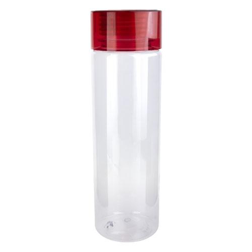 ANF 007 R cilindro spring color rojo 3