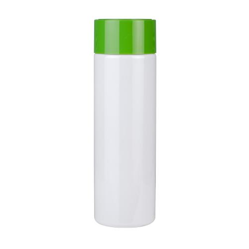 ANF 007 VS cilindro spring color verde solido