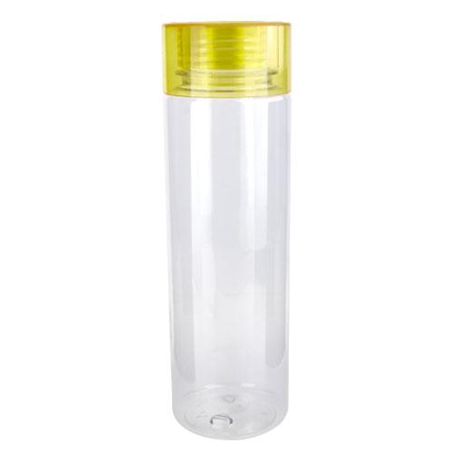 ANF 007 Y cilindro spring color amarillo 1