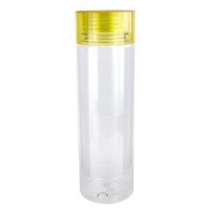 ANF 007 Y cilindro spring color amarillo