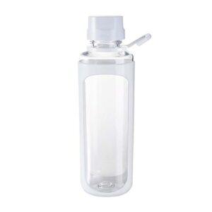 ANF 008 B cilindro kali blanco translucido