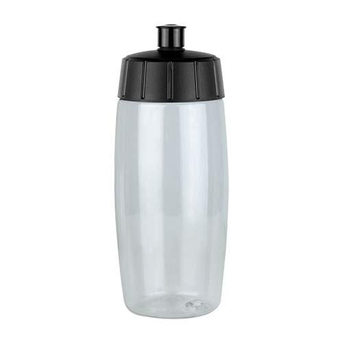 ANF 009 B cilindro sinker blanco translucido 3