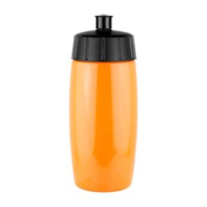 ANF 009 OS cilindro sinker color naranja solido