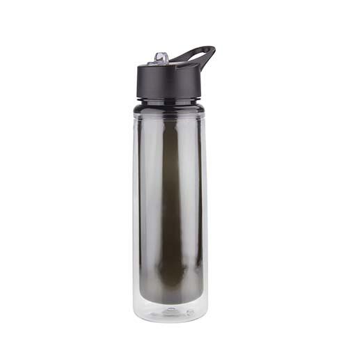ANF 010 N cilindro milo negro translucido 1