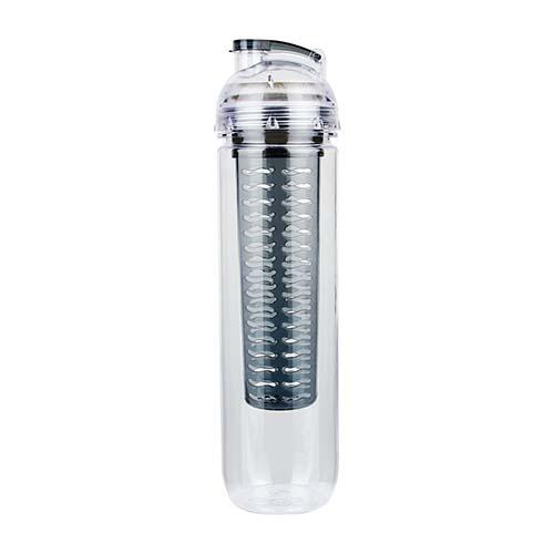 ANF 017 H cilindro tisza color humo